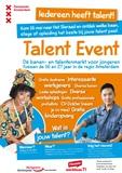 Talent Event