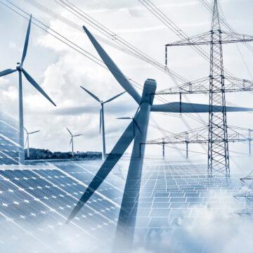 Energieprojecten, Ministerie van Economische Zaken en Klimaat